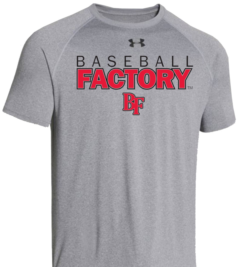 Shop Baseball Factory Under Armour Easton Heavy Swing Winter Hat Wh 97 Product Image