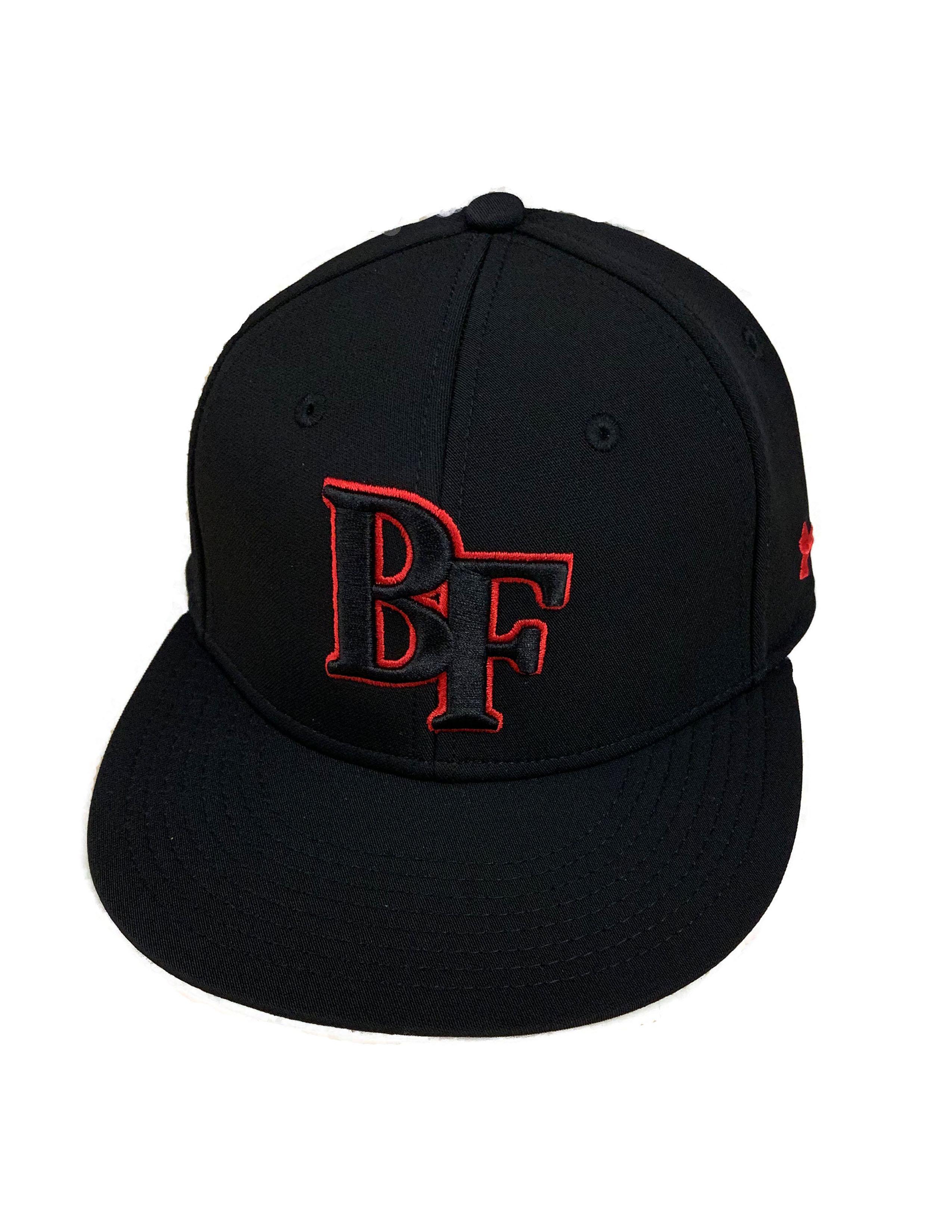 fce612ec Shop Baseball Factory | Under Armour, Wilson, Jaeger