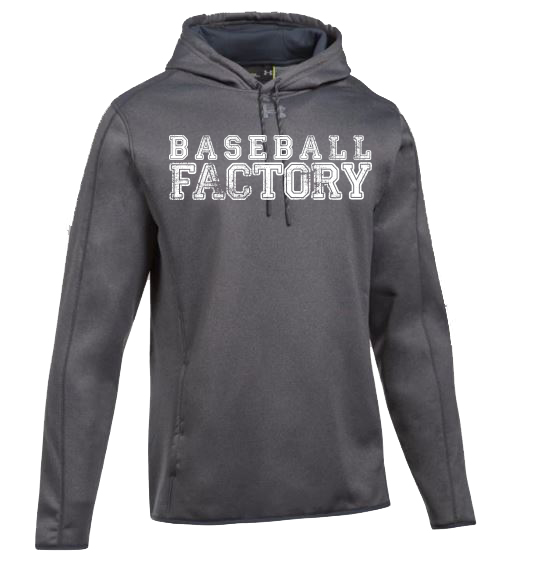 febfe1620 Shop Baseball Factory | Under Armour, Wilson, Jaeger